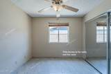 3776 Sweetwater Avenue - Photo 17