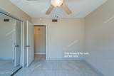 3776 Sweetwater Avenue - Photo 18