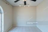 3776 Sweetwater Avenue - Photo 19