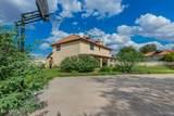 952 Sunview Circle - Photo 38