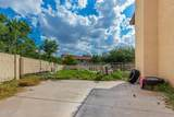 952 Sunview Circle - Photo 43