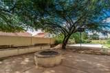 952 Sunview Circle - Photo 44