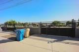 404 Centre Avenue - Photo 3