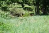 1075 Ranch Road - Photo 39