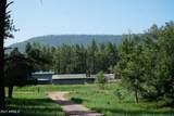 1075 Ranch Road - Photo 27