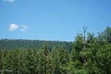 1075 Ranch Road - Photo 40