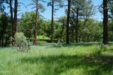 1075 Ranch Road - Photo 41