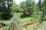 1075 Ranch Road - Photo 45