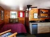 1075 Ranch Road - Photo 50