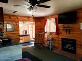 1075 Ranch Road - Photo 54