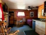 1075 Ranch Road - Photo 55