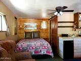 1075 Ranch Road - Photo 58