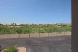 14644 Yerba Buena Way - Photo 22