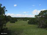 99 County Road 8127 - Photo 1