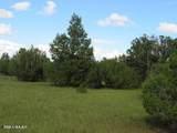 99 County Road 8127 - Photo 3