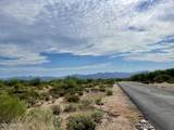 15106 Monument Road - Photo 17