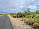 15106 Monument Road - Photo 22