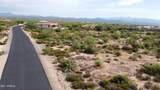 15106 Monument Road - Photo 31