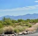 15106 Monument Road - Photo 4
