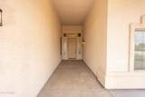 43174 Bailey Drive - Photo 9