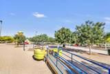 6744 Bonarden Lane - Photo 42