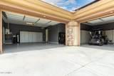 40808 Thunder Hills Court - Photo 40