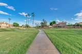 14565 90TH Lane - Photo 39