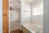 414 Campbell Avenue - Photo 28