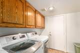 414 Campbell Avenue - Photo 34