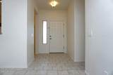 5593 Los Capanos Drive - Photo 3