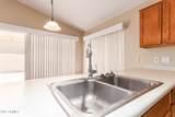 9205 Villa Rita Drive - Photo 12