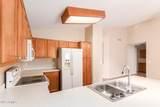 9205 Villa Rita Drive - Photo 15