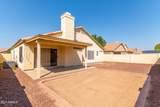 9205 Villa Rita Drive - Photo 32
