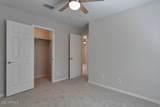 5720 88TH Avenue - Photo 10