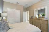37683 San Sisto Avenue - Photo 30