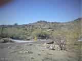 219 Piedra Negra Drive - Photo 2