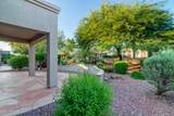 7510 Palo Brea Drive - Photo 35