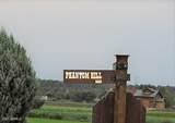 4605 Phantom Hill Road - Photo 2