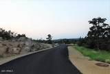 4605 Phantom Hill Road - Photo 4
