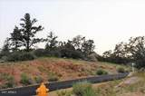 4605 Phantom Hill Road - Photo 7