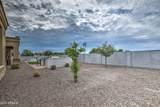 18213 Montebello Court - Photo 55
