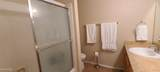 3043 Country Hill Drive - Photo 21