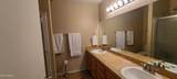 3043 Country Hill Drive - Photo 22