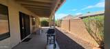 3043 Country Hill Drive - Photo 23