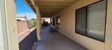 3043 Country Hill Drive - Photo 24