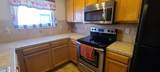 3043 Country Hill Drive - Photo 4