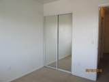 1471 Red Rock Court - Photo 10