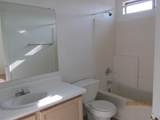 1471 Red Rock Court - Photo 12