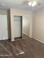 1471 Red Rock Court - Photo 7