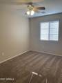 1471 Red Rock Court - Photo 8
